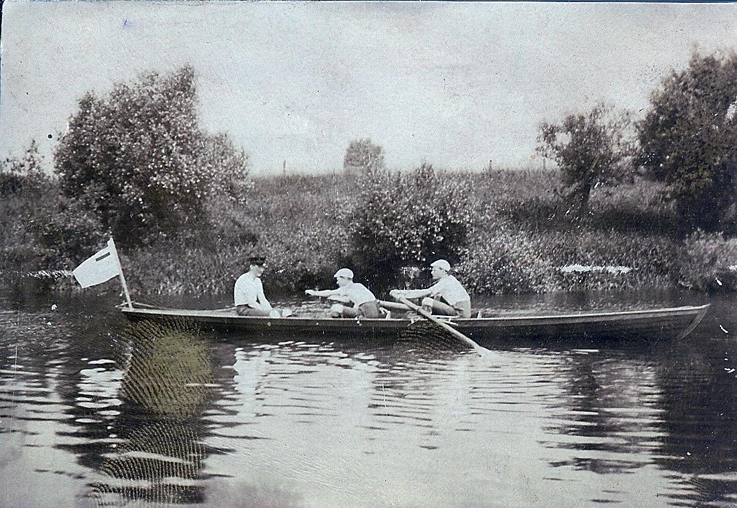 1914-am-steg