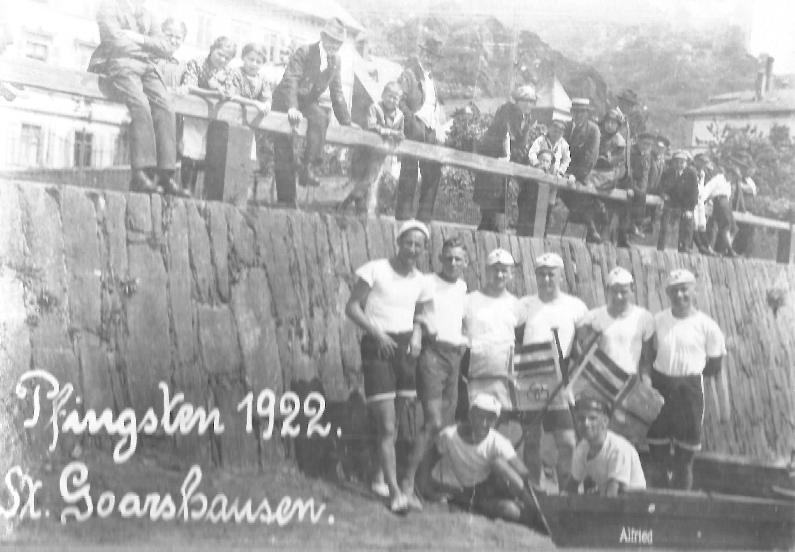 1922-pfingsten-1