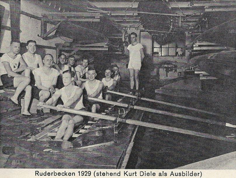1929-ruderbecken-ausbildung-1929