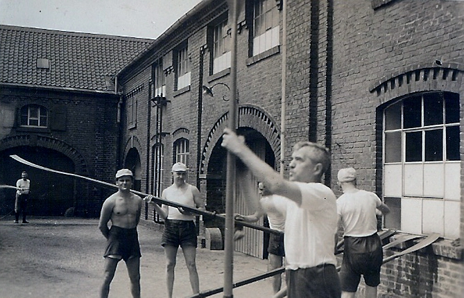 1930-sommer