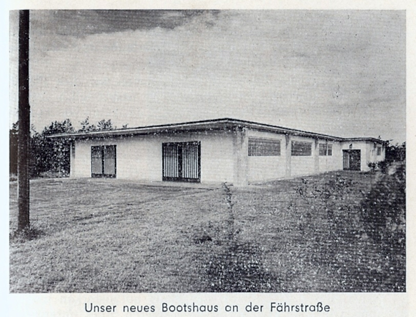 1958-bootshaus-fc3a4hrstrasse