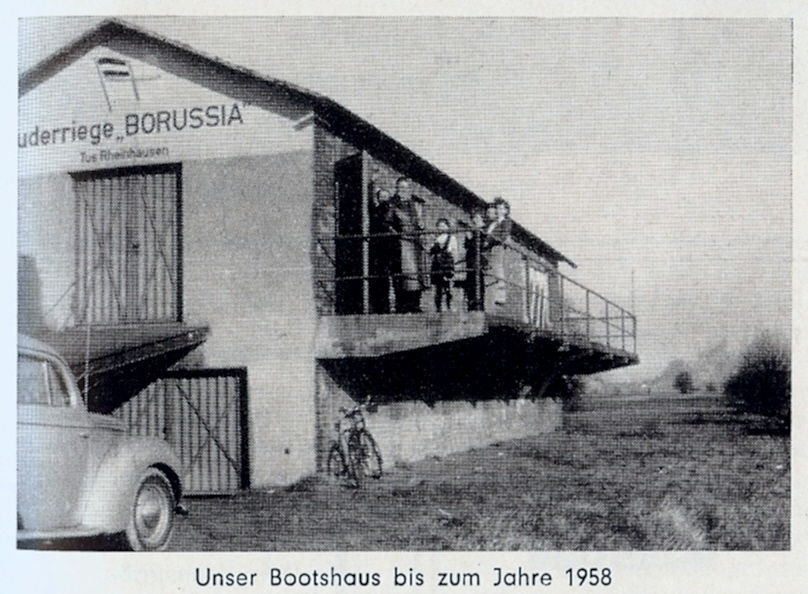 1958-bootshaus