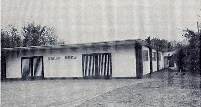 1973-bootshaus