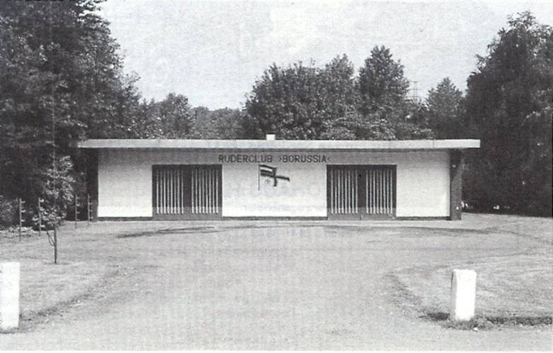 1988-bootshaus