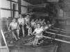 1929-ruderbecken-ausbildung